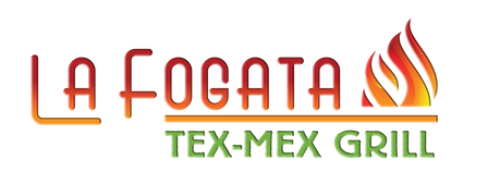 LA FOGATA LOGO- WITH BEVEL.png