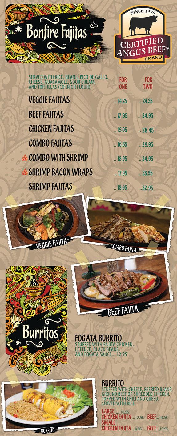 la fogata menu_06.jpg