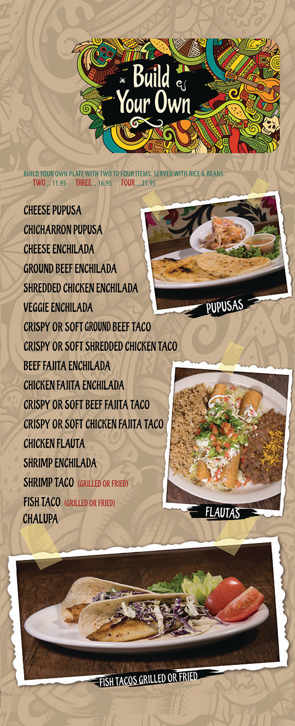 la fogata menu_07.jpg