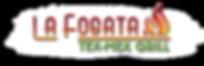 Logo_stripe.png