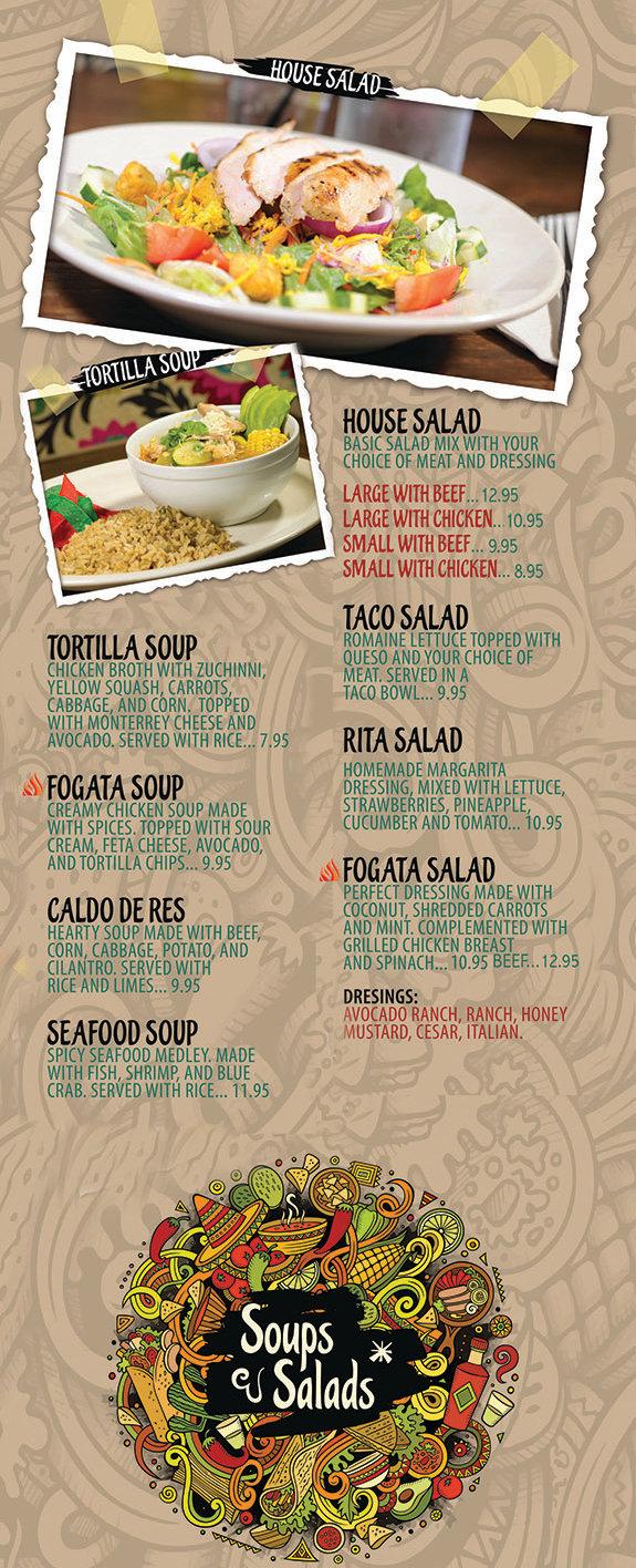 la fogata menu_03.jpg