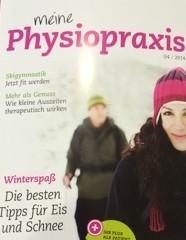 Skitraining-Experte Jörg Mayer mit den besten Tipps für Eis und Schnee