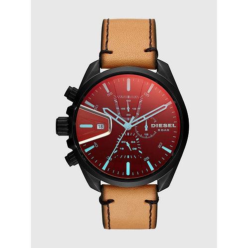 Diesel - Reloj DZ4471 Análogo para Hombre