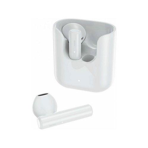 Qcy - Audífonos Inalámbricos Bluetooth 5.1 QCY-T12