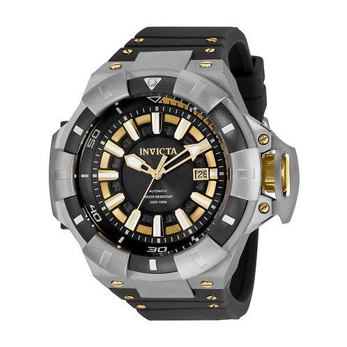 Invicta - Reloj 31876 Análogo para Hombre