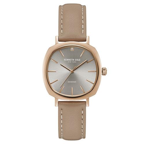 Kenneth Cole New York - Reloj KC50210001 Mujer