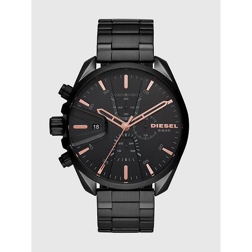Diesel - Reloj DZ4524 Análogo para Hombre