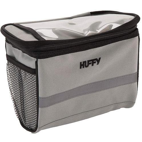 Huffy - Bolso de manillar para teléfonos 00737CL