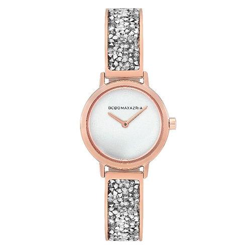 BCBG Maxazria - Reloj BG51000005 para Mujer