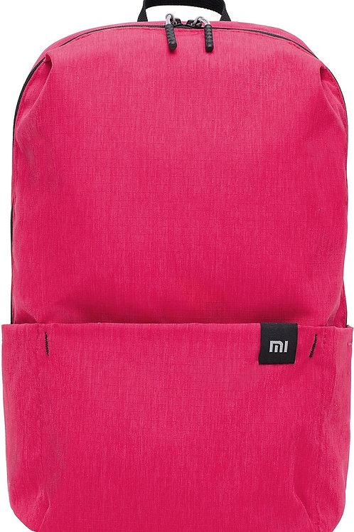 Xiaomi - Mochila Mi Casual Daypack Rosa