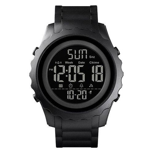 Skmei - Reloj 1624BK Digital para Hombre