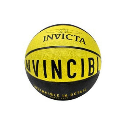 Invicta - Sport Basketball Invicta IG0008