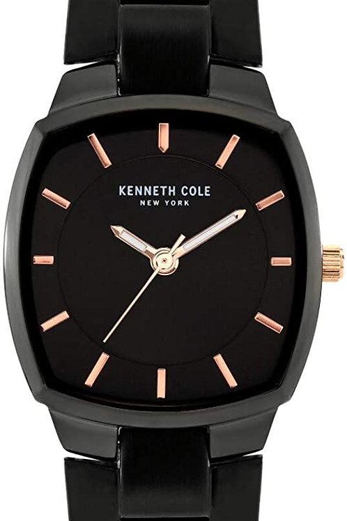 Kenneth Cole New York - Reloj KC50893004 Mujer