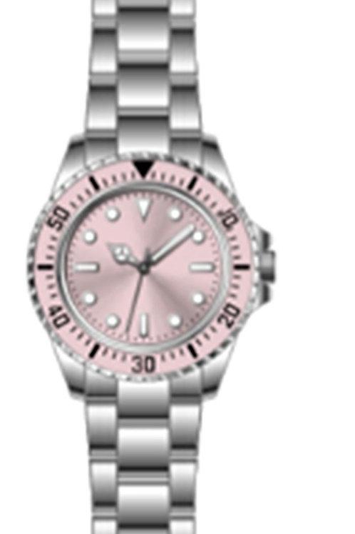 Folio - Reloj FMDFL1034 Análogo para Mujer