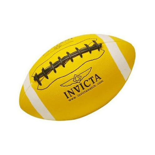Invicta - Sport Football Invicta IG0006