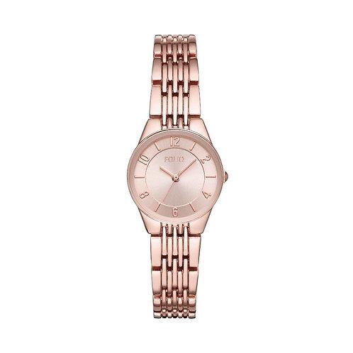 Folio - Reloj FMDFL1020 Análogo para Mujer