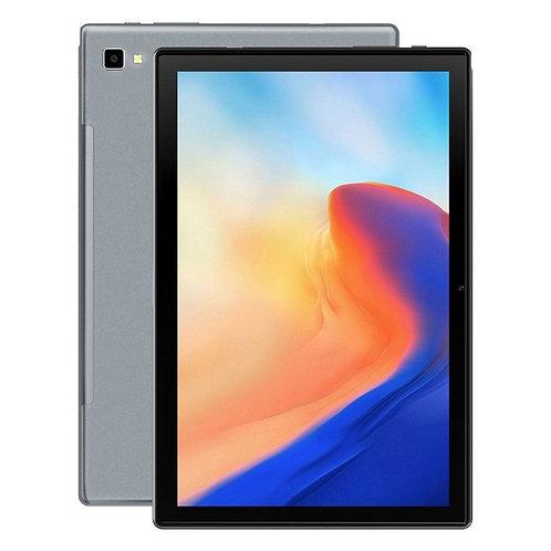 Blackview - Tablet Tab 8 4G  4GB+64GB - Inclu case