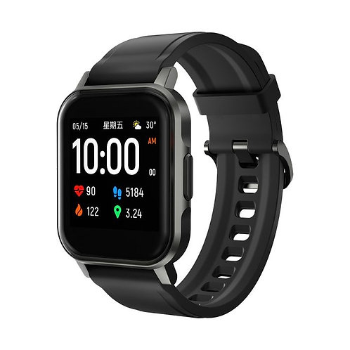 Haylou - Smart Watch 2 LS02