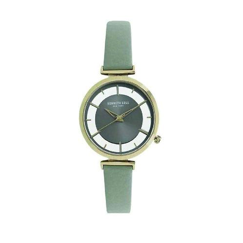 Kenneth Cole New York - Reloj KC50232002 Mujer