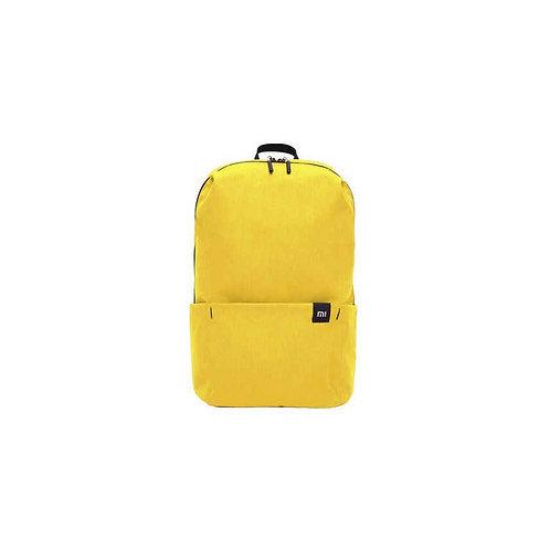 Xiaomi - Mochila Mi Casual Daypack Amarillo