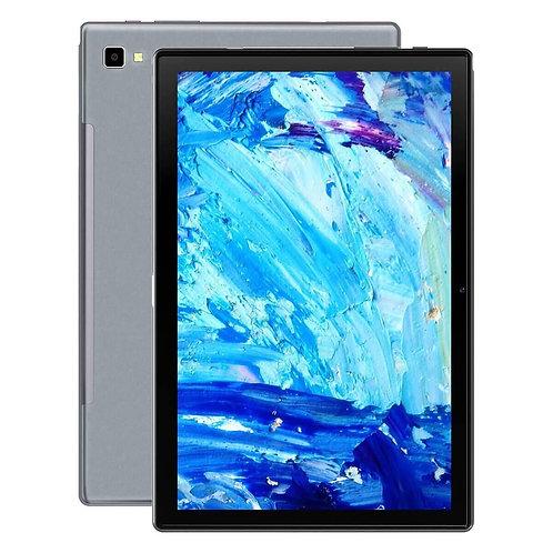 Blackview - Tablet Tab 8E PC 3+32GB - Incluye case