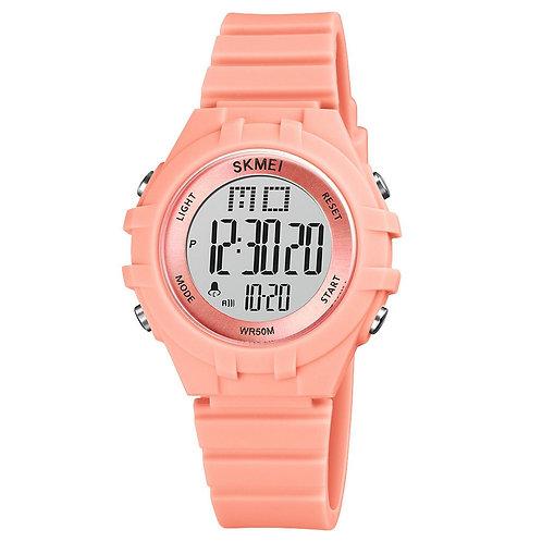 Skmei - Reloj 1716RS Digital para unisex