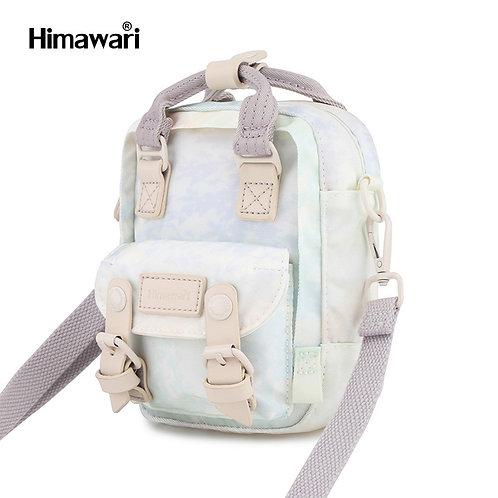 Himawari - Bolso bandolera Buttercup H188XS-6
