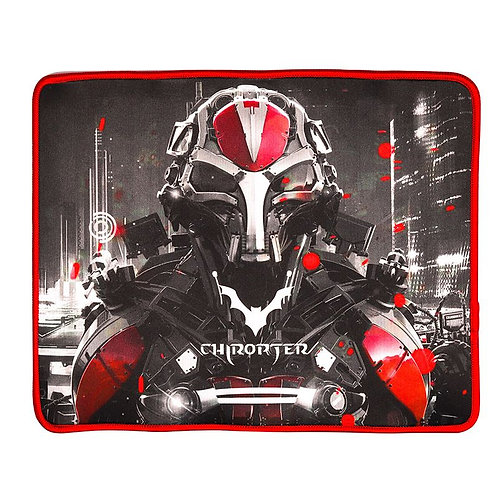 Wesdar - Gaming Mouse Pad