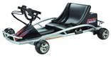 Motos y karts eléctricos