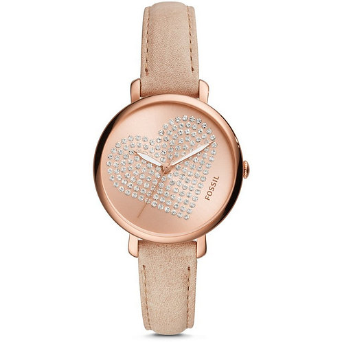 Fossil - Reloj ES4376 para Mujer