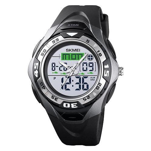 Skmei - Reloj 1539BK Digital para Hombre