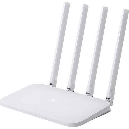 Xiaomi - Router Mi Router 4C Blanco