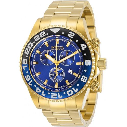 Invicta - Reloj 29986 Análogo para Hombre