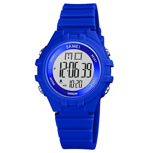 Skmei - Reloj 1716BU Digital para unisex