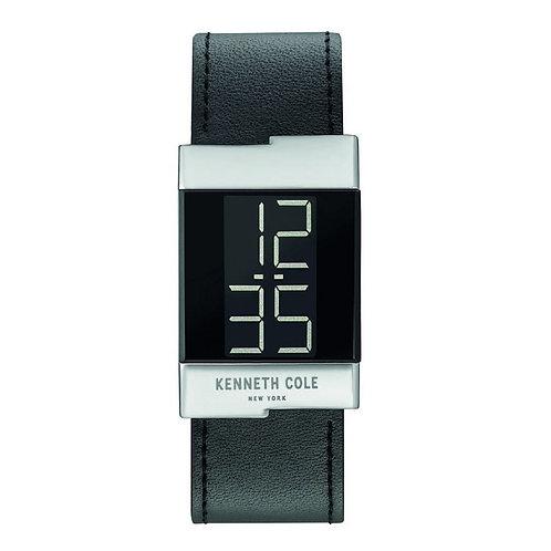 Kenneth Cole New York - Reloj KCC0168001 Hombre