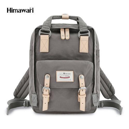 Himawari - Mochila Buttercup H188L-10 Gris