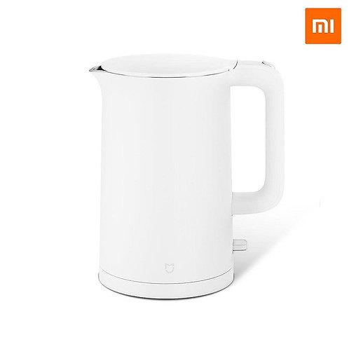 Xiaomi Jarra eléctrica Hervidor de Agua Kettle 15L