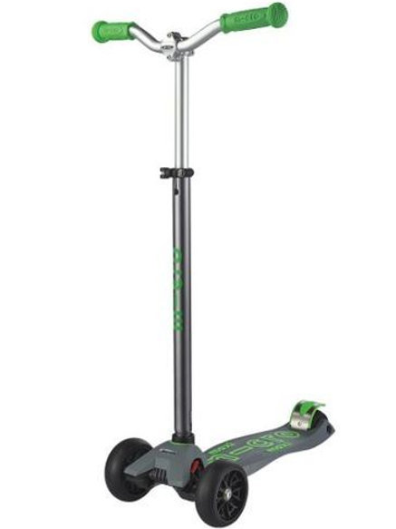 Micro - Scooter Maxi Deluxe Pro MMD089