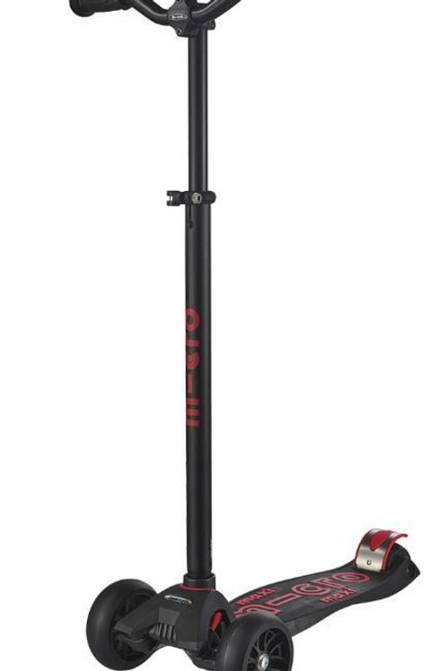 Micro - Scooter Maxi Deluxe Pro MMD087
