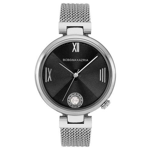 BCBG Maxazria - Reloj BG50906001 para Mujer