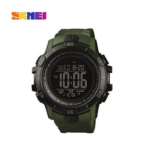 Skmei - Reloj 1475AG Digital para unisex