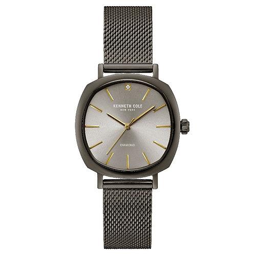 Kenneth Cole New York - Reloj KC50210002 Mujer