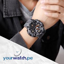 Yourwatch-min