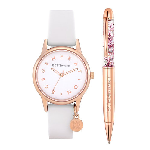 BCBGeneration - Reloj GN50926007 para Mujer