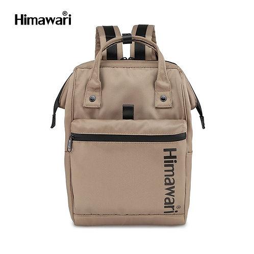 "Himawari - Mochila FSO-H001-3 para laptop 15 """