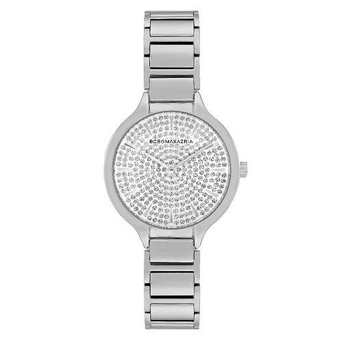 BCBG Maxazria - Reloj BG50678013 para Mujer
