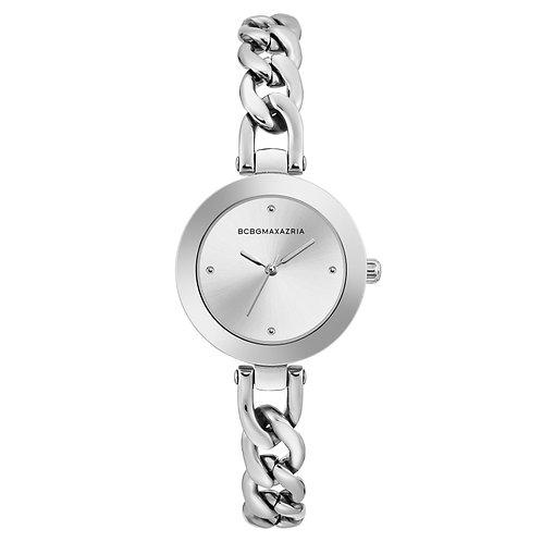 BCBG Maxazria - Reloj BG50695001 para Mujer
