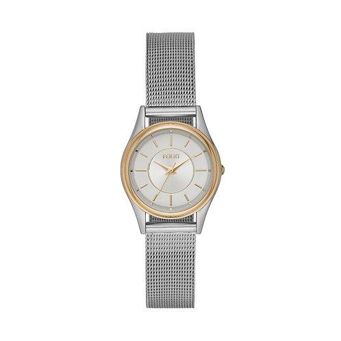Folio - Reloj FMDFL1019 para Mujer