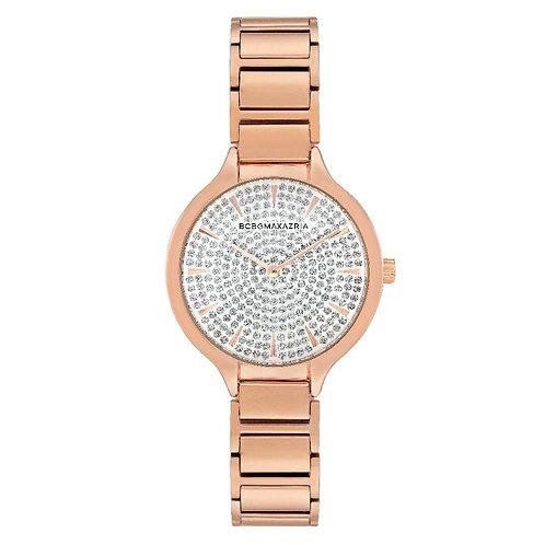 BCBG Maxazria - Reloj BG50678014 para Mujer