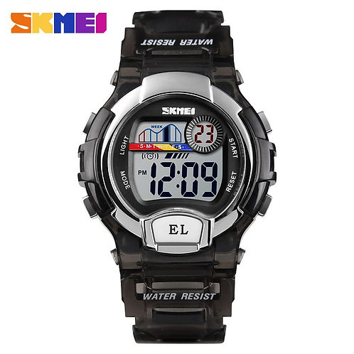 Skmei - Reloj 1450BK Digital para Hombre